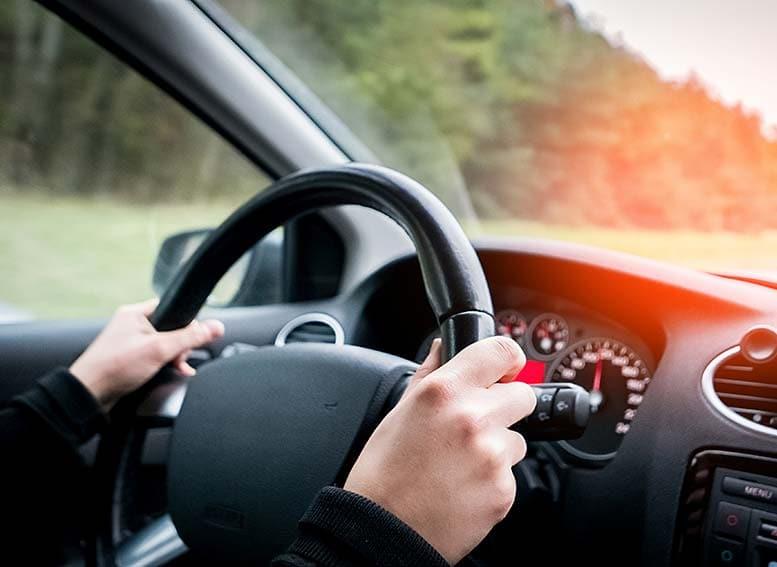 Elektrosmog im Auto: Wie stark strahlt Ihr Fahrzeug?