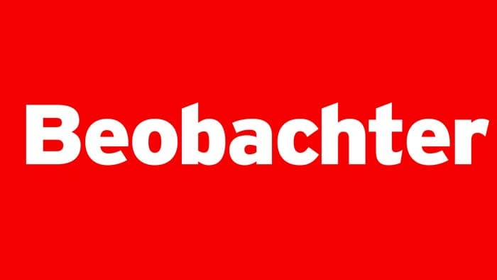 Beobachter
