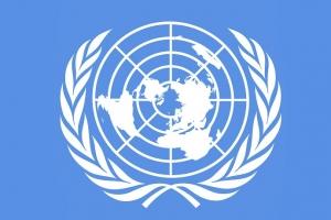 UNO äussert sich zu Elektrosmog