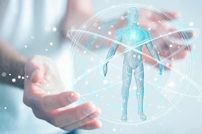 Handystrahlung und Krebs