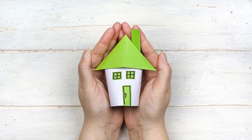 Baubiologie: Vorsicht Elektrosmog im Haus