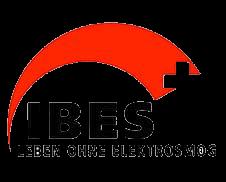 IBES - Ratgeber für Elektrosmog
